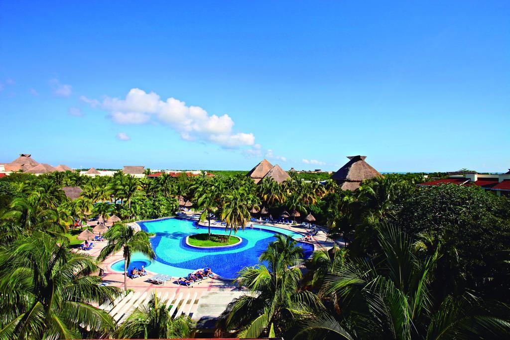 Ofertas de viajes a riviera maya 2x1 todo incluido Excursiones en riviera maya